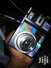 Camera And Video | Photo & Video Cameras for sale in Greater Accra, Achimota