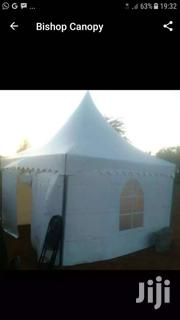 Marque Canopy Tent | Garden for sale in Greater Accra, Agbogbloshie