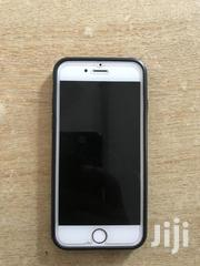 Apple iPhone 6s 64 GB Gold | Mobile Phones for sale in Greater Accra, Osu