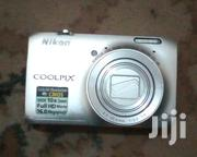 Nikon Coolpix | Photo & Video Cameras for sale in Eastern Region, New-Juaben Municipal