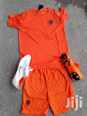 Original Set Of Jerseys | Sports Equipment for sale in Greater Accra, Dansoman