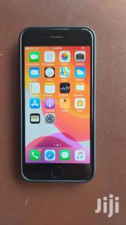 Apple iPhone 7 32 GB Black | Mobile Phones for sale in Greater Accra, Dansoman