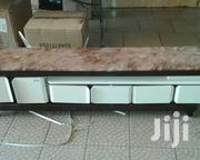 Tv Stands( Marble) | Furniture for sale in Greater Accra, Accra Metropolitan