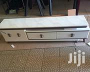 Tv Stands ( Marble) | Furniture for sale in Greater Accra, Accra Metropolitan