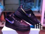 Quality Air Force | Shoes for sale in Ashanti, Kwabre