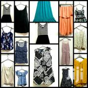 Selfie and Favor | Clothing for sale in Greater Accra, East Legon