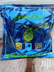 ZYTONIC M Is An Organic Fertilizer. Enhance Soil, Biology, High Yield | Feeds, Supplements & Seeds for sale in Greater Accra, Lartebiokorshie