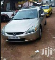 Honda Accord 2006 | Cars for sale in Greater Accra, Nungua East