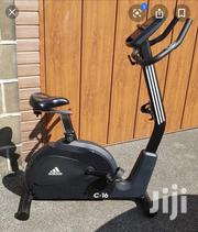 Adidas C-16 Exercise Bike | Sports Equipment for sale in Greater Accra, Ledzokuku-Krowor