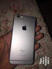 Apple iPhone 6s 64 GB Gray | Mobile Phones for sale in Central Region, Cape Coast Metropolitan