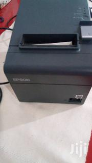 Epson TM-T20II   Printers & Scanners for sale in Greater Accra, Achimota