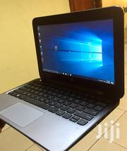 Laptop HP Stream 11 2GB Intel Celeron SSD 32GB | Laptops & Computers for sale in Greater Accra, Accra new Town