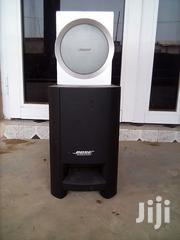 Bose Woofer for Sale | Audio & Music Equipment for sale in Greater Accra, Dansoman