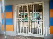 STORE FOR RENT | Commercial Property For Rent for sale in Greater Accra, Osu