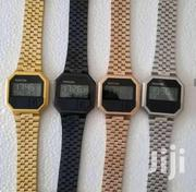Nixon Time Teller And Re Run Watches | Watches for sale in Greater Accra, East Legon (Okponglo)
