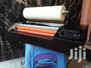 A3 Industrial Laminators | Printing Equipment for sale in Greater Accra, Accra new Town