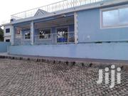 Four Bedroom Titled House Available For Sale At Dansoman Sahara | Houses & Apartments For Sale for sale in Greater Accra, Dansoman
