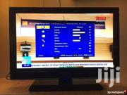 Orion 26inches LED TV | TV & DVD Equipment for sale in Greater Accra, Odorkor