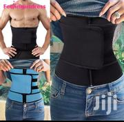Waist Training | Clothing Accessories for sale in Greater Accra, Airport Residential Area