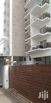 Furnished 2bed@Dzorwulu | Houses & Apartments For Rent for sale in Greater Accra, Accra Metropolitan