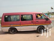 Hyundai H100   Buses & Microbuses for sale in Greater Accra, Nii Boi Town