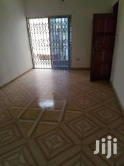 1 Year Chamber N Hall Self Contain | Houses & Apartments For Rent for sale in Greater Accra, Dansoman