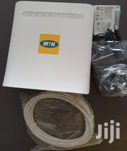 Zte Mf286 4G LTE Cat6 Router | Networking Products for sale in Greater Accra, Accra Metropolitan
