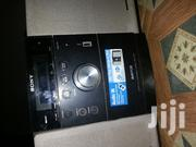 Audio Player | Audio & Music Equipment for sale in Greater Accra, Adenta Municipal