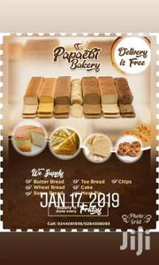 Papaepi Bakery | Meals & Drinks for sale in Greater Accra, Dansoman