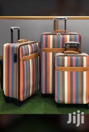 Bag Luggage Made in Three Set for Engagement and Traveling | Bags for sale in Greater Accra, Alajo