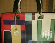 Ladies Classic And Simple Bag | Bags for sale in Eastern Region, New-Juaben Municipal