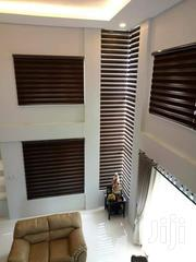Modern Window Curtains Blinds | Home Accessories for sale in Greater Accra, North Dzorwulu