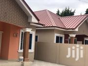 3 Bedroom House for Sale at Spintex | Houses & Apartments For Sale for sale in Greater Accra, Tema Metropolitan