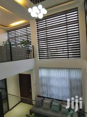 Modern Window Blinds for Homes and Offices | Windows for sale in Greater Accra, Osu