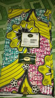 Beautiful Holland Fabric | Clothing for sale in Eastern Region, New-Juaben Municipal