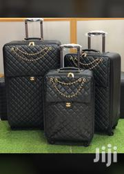Designer Bag Luggage Made With Quality for Traveling and Engagement | Bags for sale in Greater Accra, Alajo