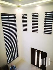 Exquisite Window Curtains Blinds For Homes And Offices | Windows for sale in Greater Accra, Osu