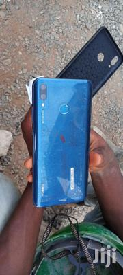 Huawei Y9 64 GB | Mobile Phones for sale in Greater Accra, Accra Metropolitan
