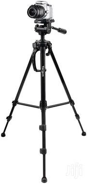 Tripod for Cameras and Phones | Accessories & Supplies for Electronics for sale in Greater Accra, Adabraka