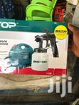 Electronic Spray Machines For Paint | Electrical Tools for sale in Abelemkpe, Greater Accra, Ghana