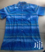 Short Sleeve Shirt | Clothing for sale in Greater Accra, New Abossey Okai