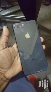 Apple iPhone 8 Plus 64 GB Gray | Mobile Phones for sale in Greater Accra, Achimota