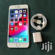 Apple iPhone 6 Plus 16 GB Silver | Mobile Phones for sale in Greater Accra, Ashaiman Municipal
