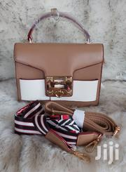Ladies Shoulder Bag | Bags for sale in Greater Accra, North Kaneshie