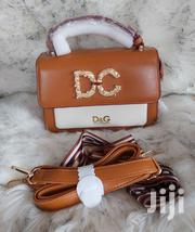 Dolce And Gabbana | Bags for sale in Greater Accra, North Kaneshie