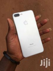 iPhone 7plus | Mobile Phones for sale in Greater Accra, Teshie-Nungua Estates