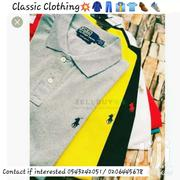 CLASSIC CLOTHING   Clothing for sale in Greater Accra, Achimota