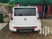 Kia Soul + Automatic 2012 White | Cars for sale in Greater Accra, Adenta Municipal