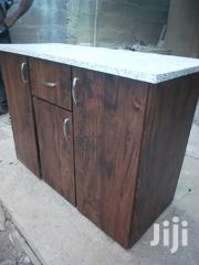 Nice Kitchen Cabinet | Furniture for sale in Greater Accra, Adenta Municipal