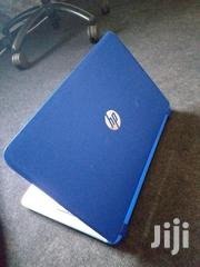 Laptop HP Pavilion 15 8GB Intel Core i3 HDD 750GB | Laptops & Computers for sale in Volta Region, Ho Municipal